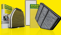 filtry kabinowe w ofercie e-autoparts.pl