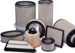 filtry powietrza w sklepie e-autoparts.pl