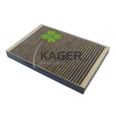 Купить Клиновой ремень 26-0082 KAGER. Купить Воздушный фильтр 12-0666 KAGE