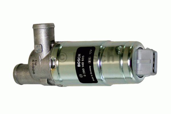 Рхх бош 3х контактный от мотроника 0 280 140 509