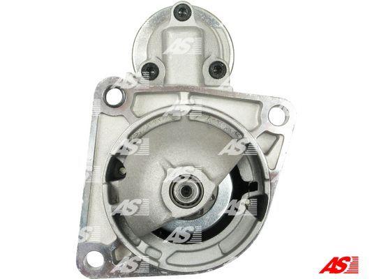 ASPL SBH0041 Anlasser