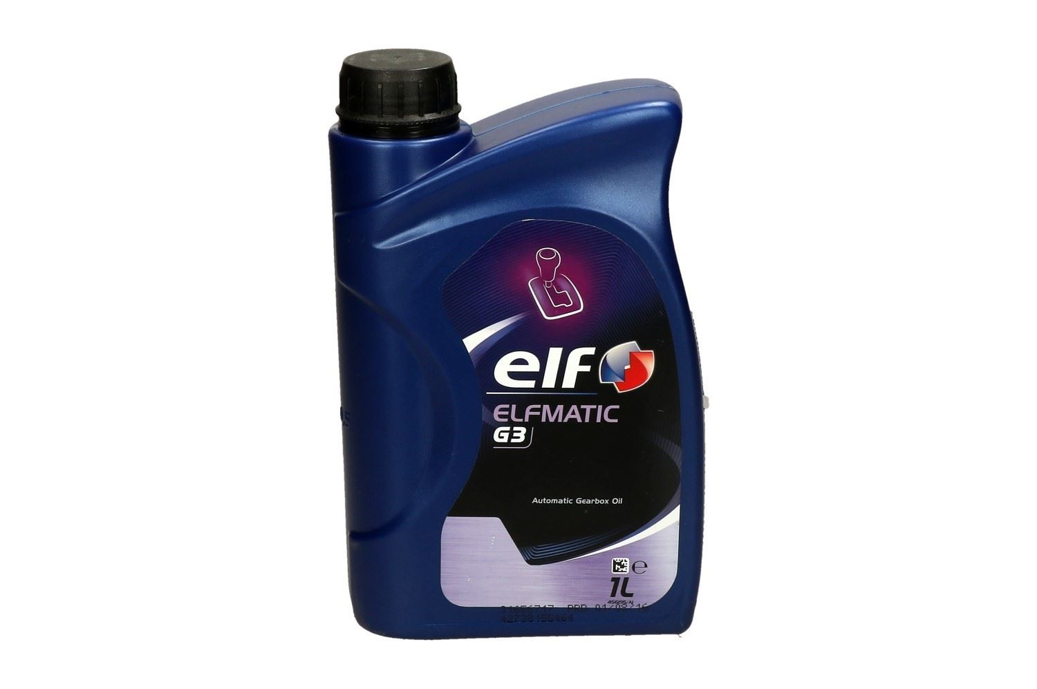 Olej ELF Matic G3 1L Matic G3 1L  ELF